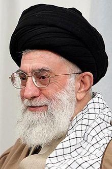 Ali_Khamenei_(cropped).jpeg