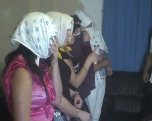 iran prostitutes