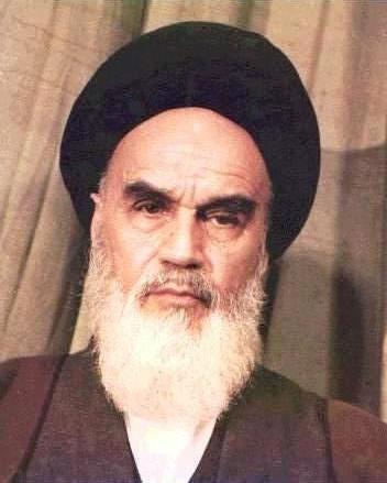 عکسی_از_خمینی