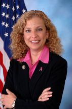 319px-Debbie_Wasserman_Schultz,_official_portrait,_112th_Congress