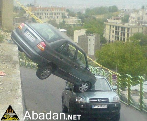 Car-Accident2-Abadan-Iran