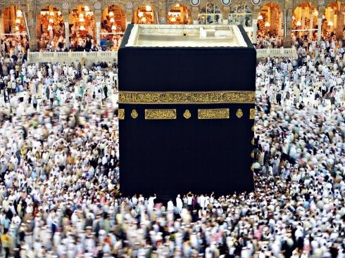 Kaaba_(1)_Makkah_(Mecca)