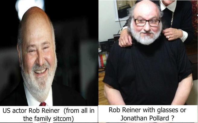 robreiner Pollard