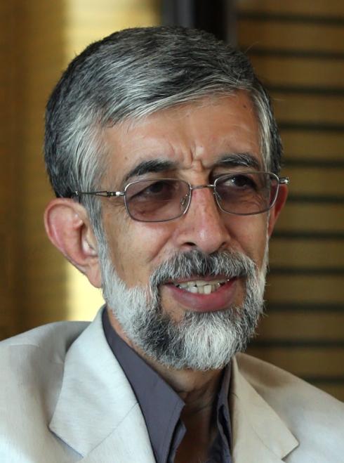 Gholam-Ali_Haddad-Adel_5