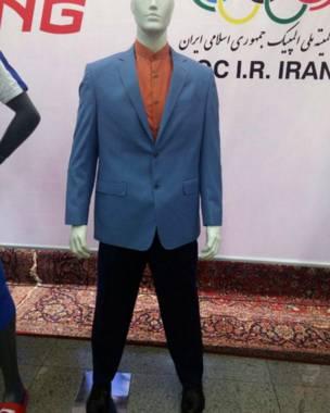 iran-olympics