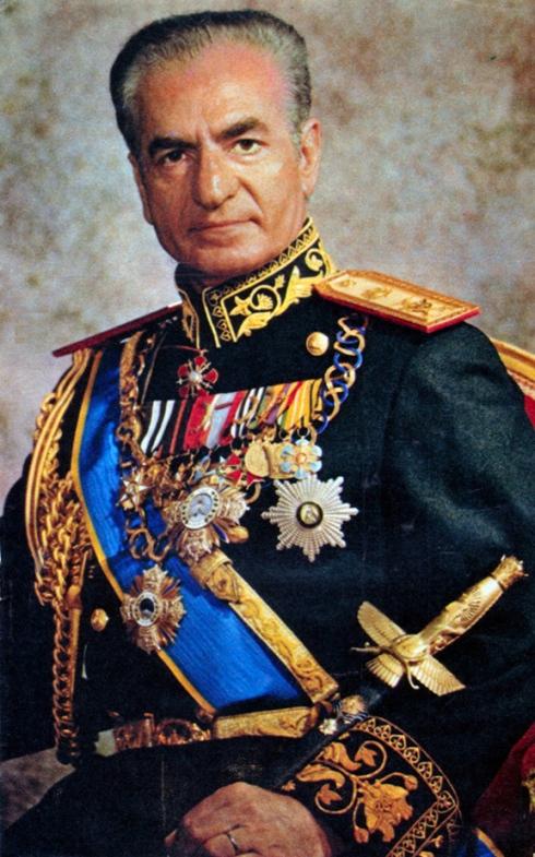 Mohammad_Reza_Pahlavi