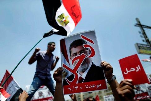 ap_egypt_protest_lt_130630