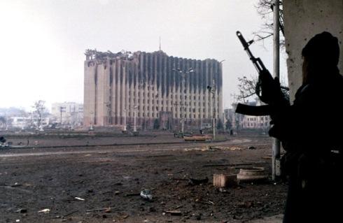 evstafiev-chechnya-palace-gunman