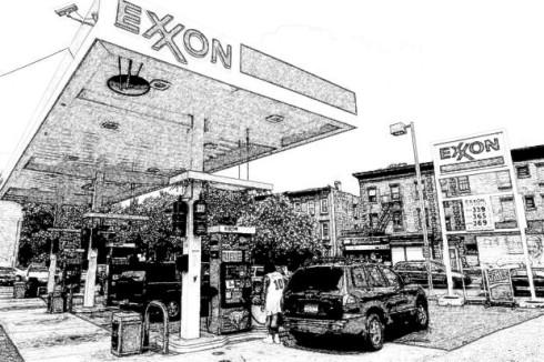exxon1